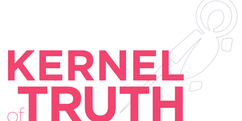 kernel of truth podcast